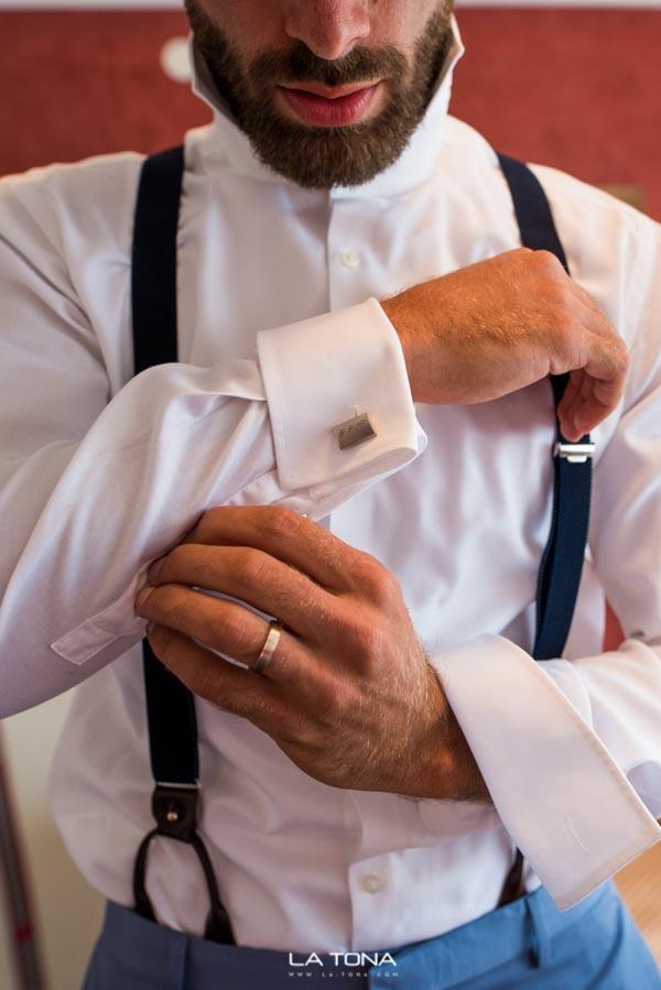 Hochzeitsfotograf-114.jpg