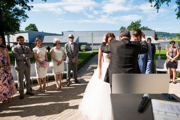 Hochzeitsfotograf-223.jpg