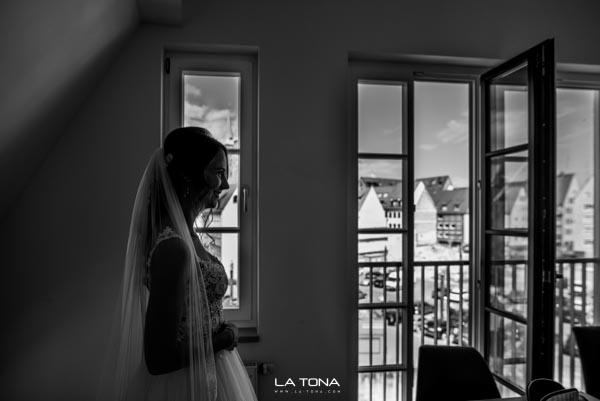 Hochzeitsfotograf-109.jpg