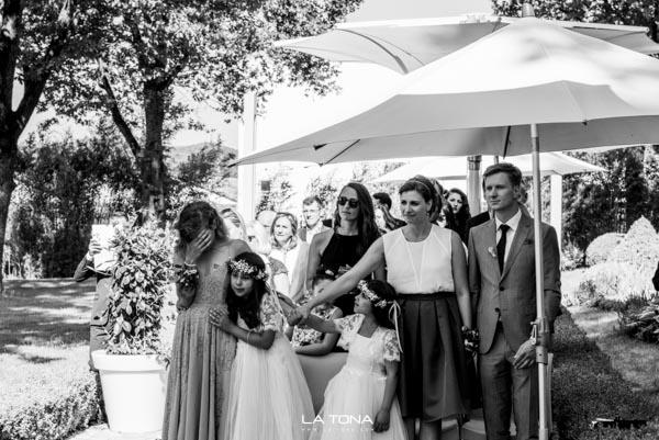 Hochzeitsfotograf-221.jpg