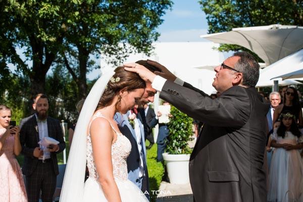 Hochzeitsfotograf-220.jpg