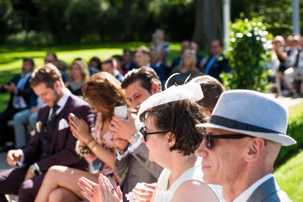 Hochzeitsfotograf-219.jpg