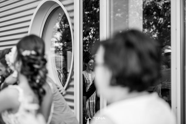 Hochzeitsfotograf-239.jpg