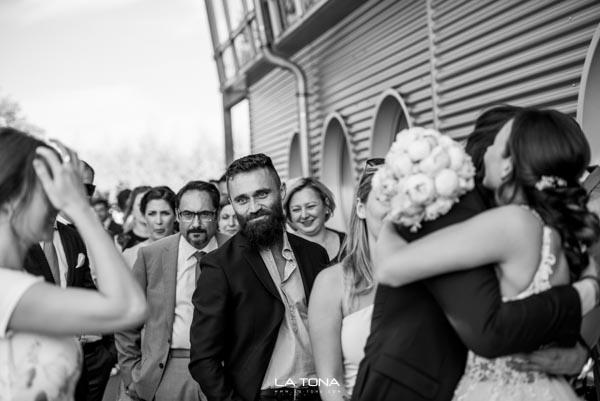 Hochzeitsfotograf-241.jpg