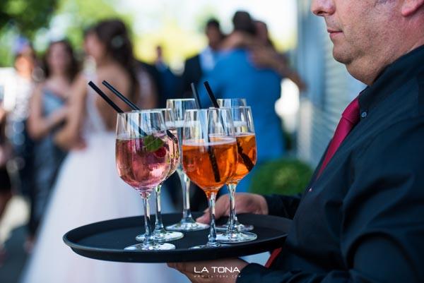 Hochzeitsfotograf-243.jpg