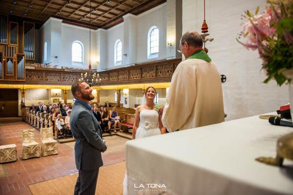 Wedding munich