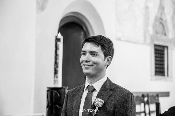 Bester Hochzeitsfotograf