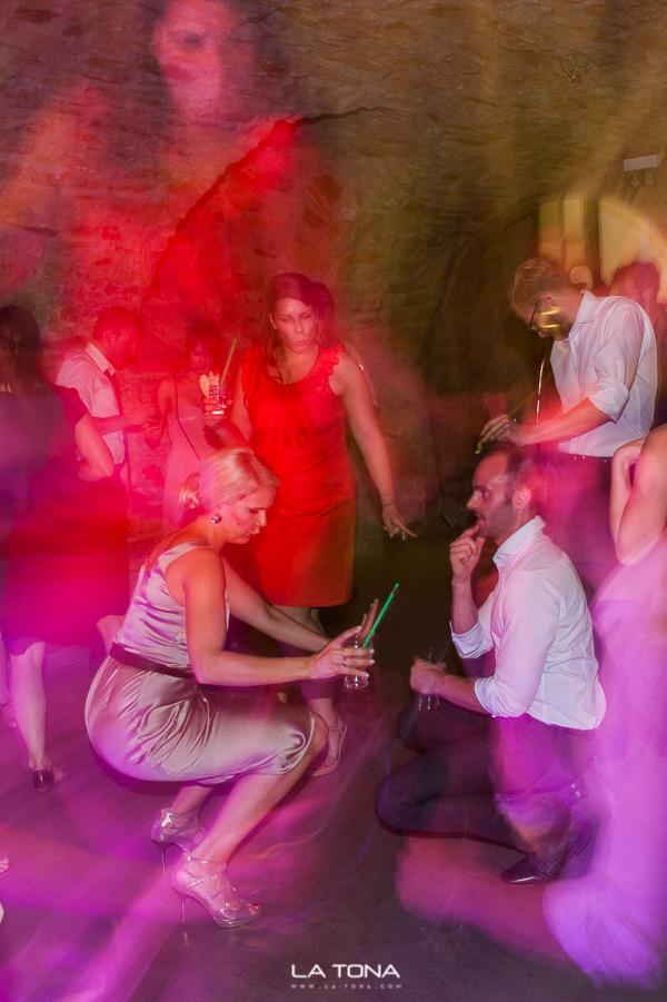 880 Hochzeitsfotograf Wuerzburg-5365.jpg