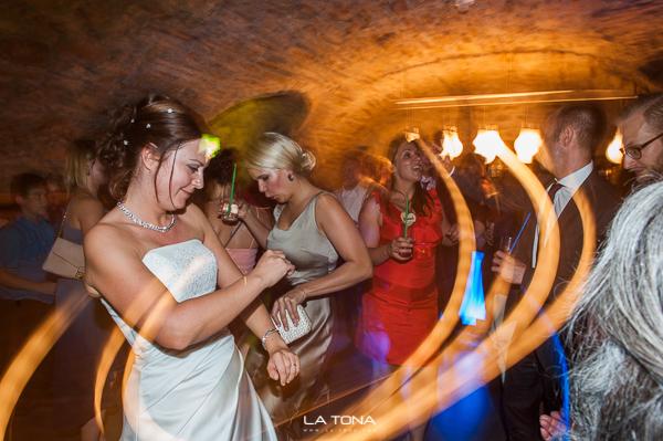 820 Hochzeitsfotograf Wuerzburg-5210.jpg