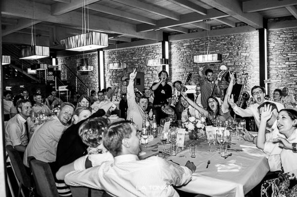 800 Hochzeitsfotograf Wuerzburg-5014.jpg