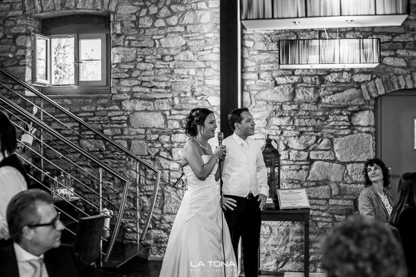 720 Hochzeitsfotograf Wuerzburg-5973.jpg