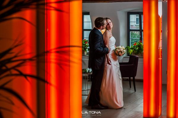 650 Hochzeitsfotograf Wuerzburg-5817.jpg