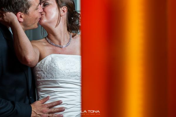 640 Hochzeitsfotograf Wuerzburg-5791.jpg