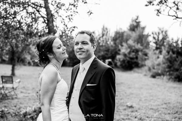 630 Hochzeitsfotograf Wuerzburg-5924.jpg