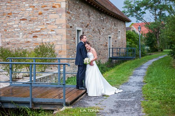 620 Hochzeitsfotograf Wuerzburg-5868.jpg