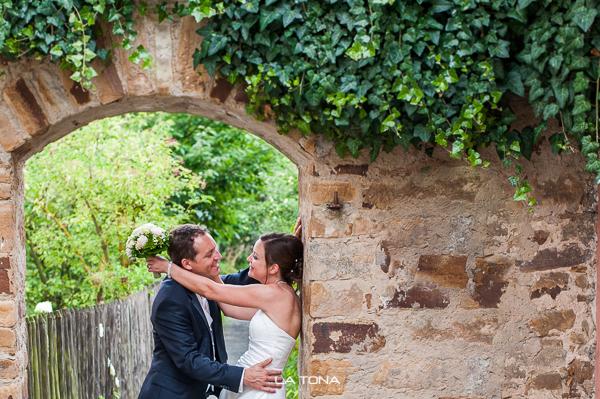 610 Hochzeitsfotograf Wuerzburg-5840.jpg