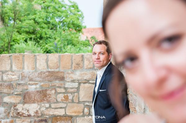 600 Hochzeitsfotograf Wuerzburg-4457.jpg