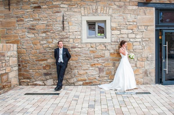 590 Hochzeitsfotograf Wuerzburg-4442.jpg