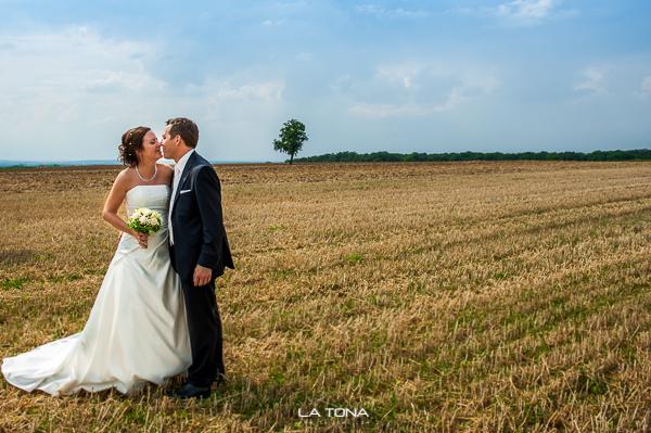 560 Hochzeitsfotograf Wuerzburg-4191.jpg