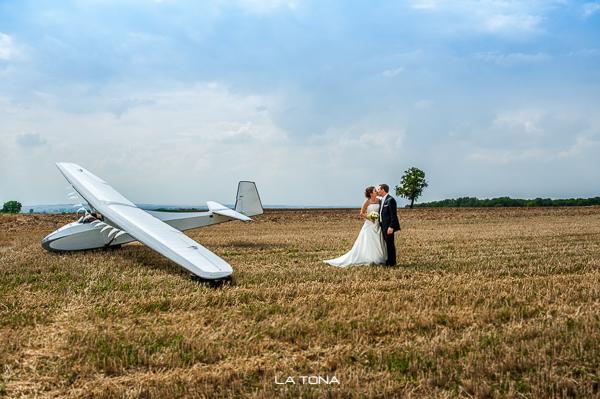 550 Hochzeitsfotograf Wuerzburg-4185.jpg