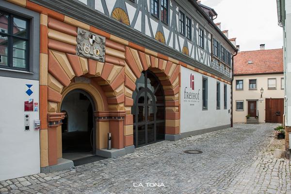 480 Hochzeitsfotograf Wuerzburg-4239.jpg