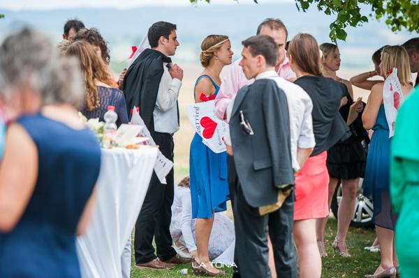 451 Hochzeitsfotograf Wuerzburg-5734.jpg