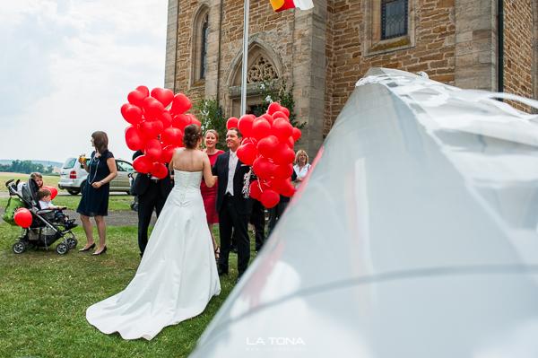 443 Hochzeitsfotograf Wuerzburg-4025.jpg