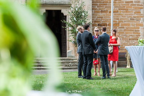 431 Hochzeitsfotograf Wuerzburg-5528.jpg