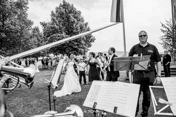 430 Hochzeitsfotograf Wuerzburg-3985.jpg