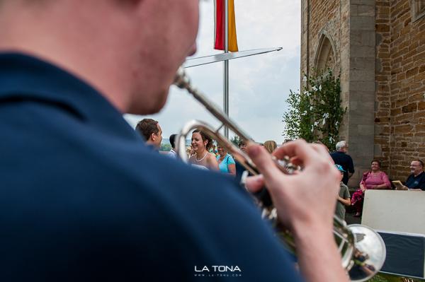 420 Hochzeitsfotograf Wuerzburg-3970.jpg