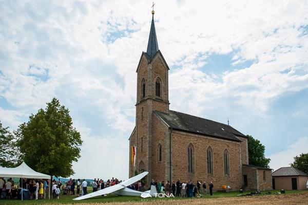 411 Hochzeitsfotograf Wuerzburg-4126.jpg