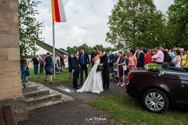 390 Hochzeitsfotograf Wuerzburg-3868.jpg