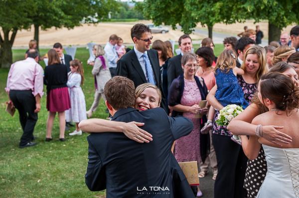 380 Hochzeitsfotograf Wuerzburg-3853.jpg