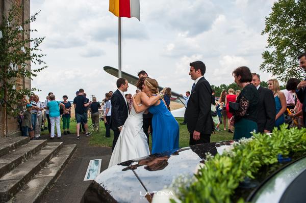 370 Hochzeitsfotograf Wuerzburg-3859.jpg
