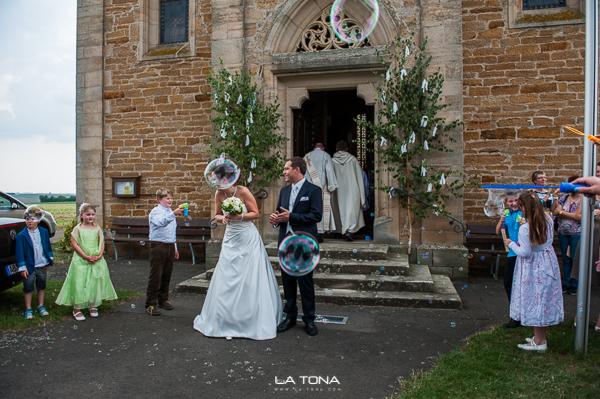 360 Hochzeitsfotograf Wuerzburg-3835.jpg