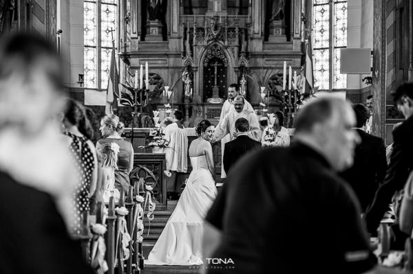 333 Hochzeitsfotograf Wuerzburg-5598.jpg
