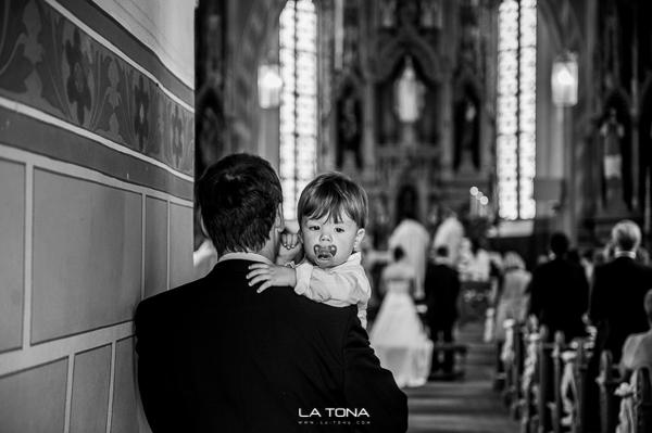 330 Hochzeitsfotograf Wuerzburg-3766.jpg
