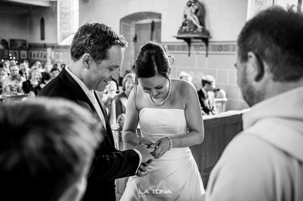 290 Hochzeitsfotograf Wuerzburg-3673.jpg