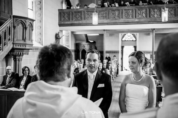 260 Hochzeitsfotograf Wuerzburg-3610.jpg