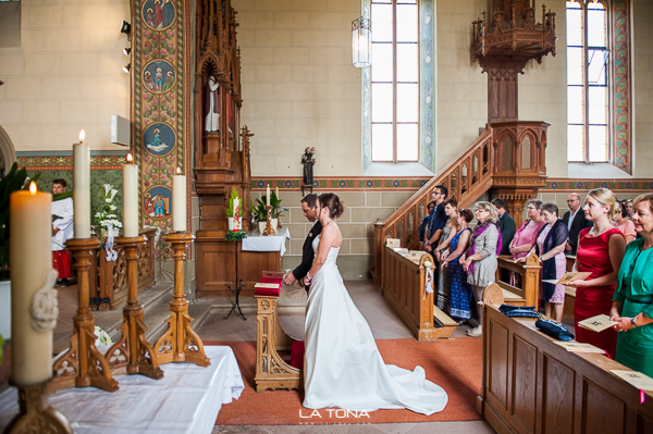 251 Hochzeitsfotograf Wuerzburg-3569.jpg
