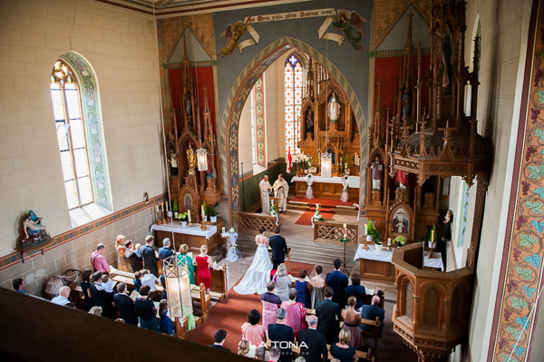 240 Hochzeitsfotograf Wuerzburg-3584.jpg