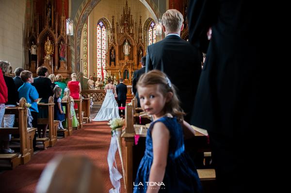 230 Hochzeitsfotograf Wuerzburg-3580.jpg