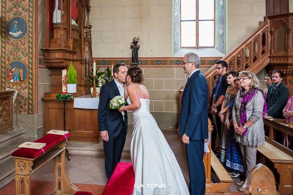 220 Hochzeitsfotograf Wuerzburg-3553.jpg