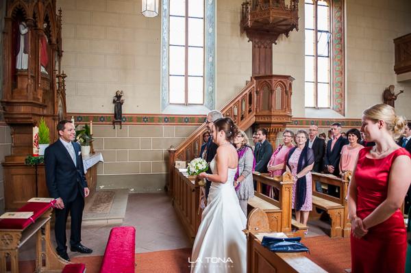 210 Hochzeitsfotograf Wuerzburg-3549.jpg