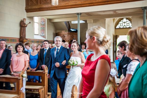 200 Hochzeitsfotograf Wuerzburg-3544.jpg