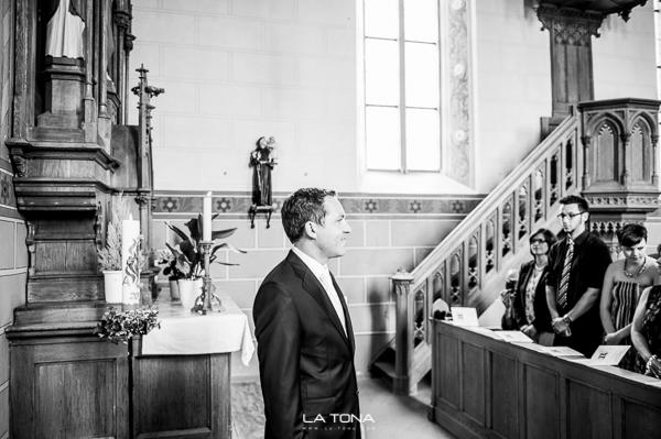 190 Hochzeitsfotograf Wuerzburg-3539.jpg