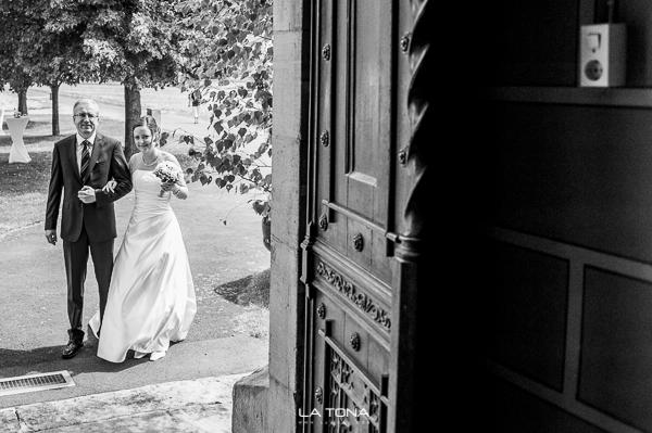 180 Hochzeitsfotograf Wuerzburg-3522.jpg