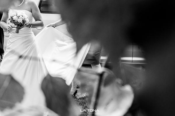 170 Hochzeitsfotograf Wuerzburg-3507.jpg