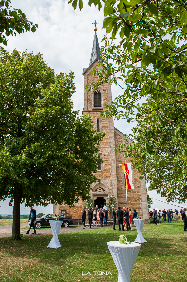 165 Hochzeitsfotograf Wuerzburg-3485.jpg