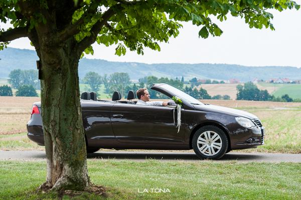 161 Hochzeitsfotograf Wuerzburg-5505.jpg